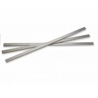 Buy cheap ISO Approved HRA92.9 2000mm Blank Cemented Tungsten Strips product