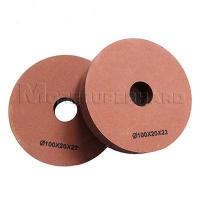 Buy cheap BD Polishing Wheels lucy.wu@moresuperhard.com product