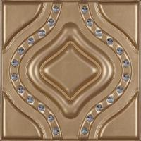Buy cheap lightweight wall panel new condition washable luxury design soft Imitation product