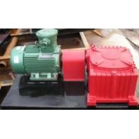 Buy cheap Qualified Agitator on sale product