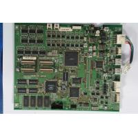 Buy cheap 28800H1300A / 28807H1300 / 2880 0H1300 / 2880 71300 Konica minilab part used product