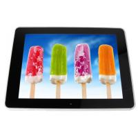Buy cheap 8GB 1080P Multi Touch 3G WIFI 7 Inch Touchpad Tablet PC RK2926 3D Game Support product