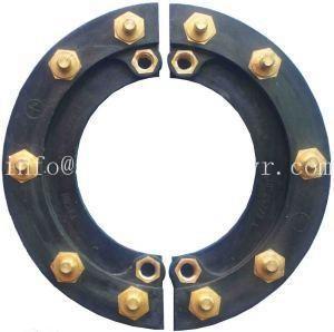 Buy cheap Leroy Somer Diode Bridge P/N: 330-25777 /ALT411KD001 /CII111PM004 product