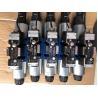 Buy cheap Rexroth hydraulic valve 4WRZ10/4WRZ16/4WRZ25/4WRZ32 from wholesalers
