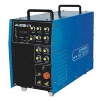 China Convenient operation 200A 190V nelson stud welding machines for carbon steel on sale