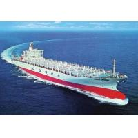Buy cheap Air freight,Ocean freight,Sea freight,Express,Shipping Agent,Shipment,Transport product