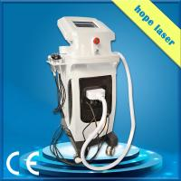Buy cheap cavitation weight loss ipl hair removal ultrasonic cavitation slimming machine product