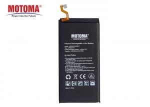 Buy cheap 6.2*53*110mm 6000mah Lithium Battery With FPCB For PAD And E Reader product