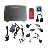 Buy cheap ALK Bluetooth ADS5600 Motorcycle Scanner 7 in 1 ADS5600 Android product