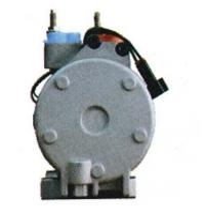 Buy cheap ALA21047 EXPEDITION AC COMPRESSOR 10F20 AC COMPRESSOR 6PK AC Compressor product
