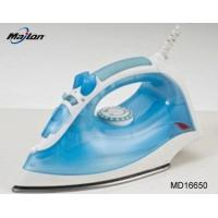 Buy cheap Professional steam iron in wenzhou product