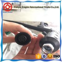 Buy cheap Chinese manufacturer Hot melt glue dispensing hose  with 32 mm Spanner size made in china product