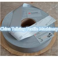 coiling machine in sales for packing ribbon,webbing,strap,riband,band,belt,elastic tape