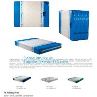 Buy cheap Big Size Mattress Storage Bag Vacuum Pack Mattress Bags Furniture Dust Covers from wholesalers