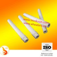 Buy cheap Alumina Ceramic Heater for soldering irons from wholesalers