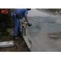 Buy cheap High Performance Concrete Hardener Additive Powder Concrete Coloring Agents product