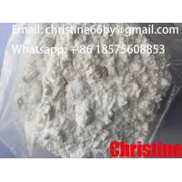 Buy cheap Bodybuilding Anabolic Pharmaceutical Testosterone Enanthate Hormone Test Enanthate product