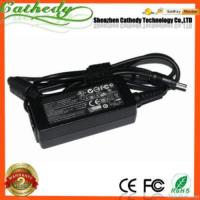 Buy cheap Laptop Adapter Charger For Asus Zenbook Ux21 Ux31 product