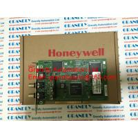 Supply New Honeywell TC-PCIC01 ControlNet Interfa Card in Stock