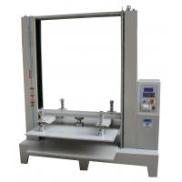 Buy cheap Servo Package Testing Equipment product