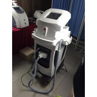 Buy cheap Laser Clinic Cavitation Cream Ultrasonic Cavitation Slimming Machine Slimming Skin Rejuvenation product