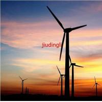 Wind Turbine/Generator Tower Manufactures