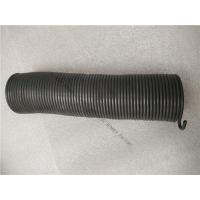 Buy cheap OEM Short Run Metal Stamping Replacement Torsion Spring For Garage Door product
