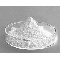 Buy quality 1,2,3,4-Butanetetracarboxylic Acid BTCA Food Additives Ingredients ,98% Min , Cas 1703-58-8 at wholesale prices