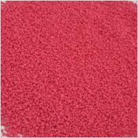 detergent powder  deep red sodium sulphate speckles for sale