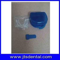 Best sleeping anti snore dental mouth guard