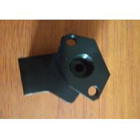 Buy cheap Polyurethane Spray Gun Poly Side Block , Item 19 For Polyurethane Spray product