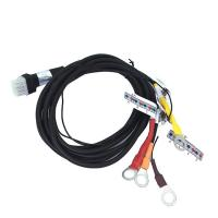 SOGOO Cable Assembly