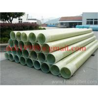 Buy cheap HDPE WATER & SEWER cross-linked polyethylene tubing product
