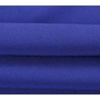 Buy cheap Polyester 150D four way stretch fabric from wholesalers