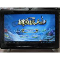 Buy cheap Touchscreen Google Android 7 inch Tablet PC Computer Netbook umpc MID WIFI from wholesalers