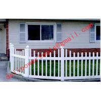 Buy cheap fiberglass extension fence,Expandable barrier,Frp fencing grating product