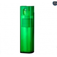 Buy cheap PP Material Mist  10ml Perfume Dispenser Pump product