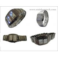 Buy cheap Watch Featured product