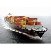 China Providing Competitive Ocean&air Freight For LCL/FCL from any port in China to Southeast Asia on sale