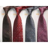 Buy cheap Big Brand Neckties Hot Hot Hot Hot Hot Hot product