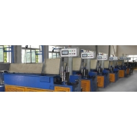 Buy cheap 1.4301 1.4310 1.4401 1.4410 Stainless Steel Forming Wire from wholesalers
