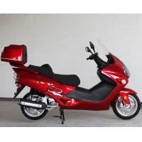 Buy cheap 300cc 1 cylinder 4 Stroke Liquid cool Belt drive front disc/rear disc from wholesalers