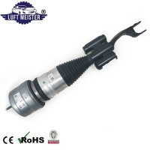 Buy cheap Mercedes W253 GLC AMG E-W213 4 Matic Aliexpress Hot Seller Air Shock Absorber 2533207200 2533207300 product