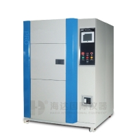 Electric 20kw Thermal Shock Test Temperature Humidity Chambers for sale