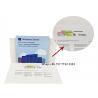 Buy cheap OEM DVD 64 Bits Windows Server 2019 Standard License from wholesalers
