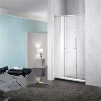 Buy cheap New Products French Shower Room Enclosure Price with Sliding Door product