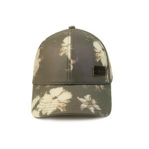 Buy cheap Wholesale 2020 Custom Baseball Cap Constructed Dad Hat Adjustable Printing Log Caps Bsci product