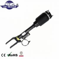 Buy cheap Mercedes W164 Air Suspension Shock Absorbers product