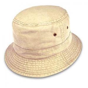 Buy cheap Bucket Hat, Durable, Grosgrain Ribbon Sweatband product
