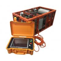 China Drill Hole Monitor (internal voltage stability) Instrument 4330 on sale